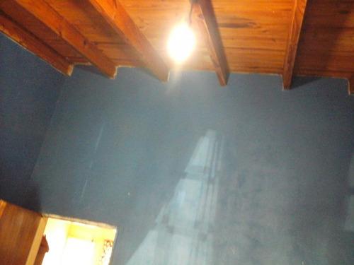 departamento 3 ambientes en 1er piso