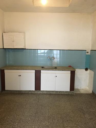 departamento 3 ambientes en alquiler