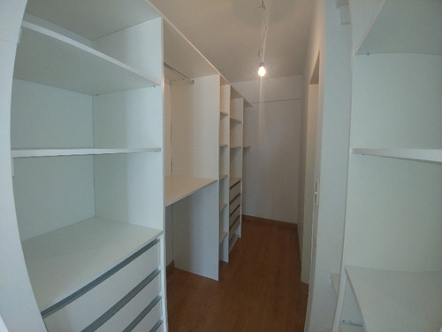 departamento 3 ambientes en alquiler. destacada categoria