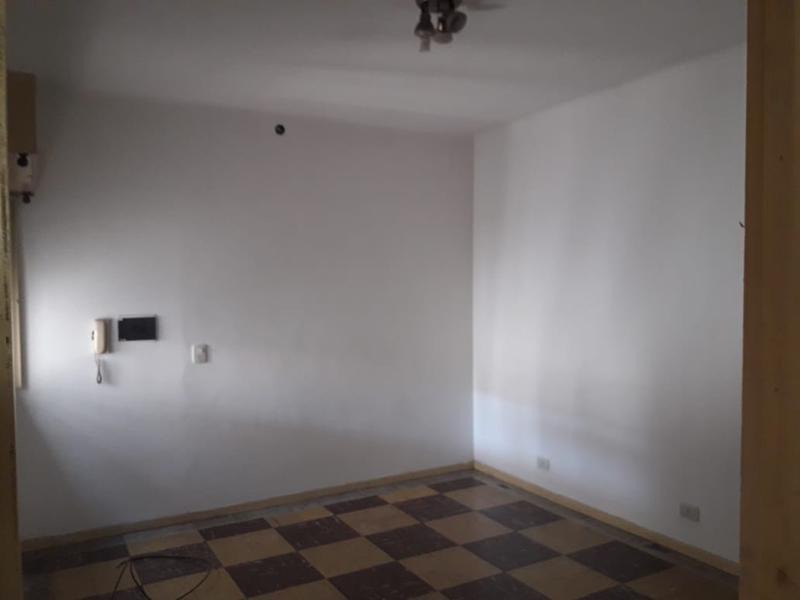 departamento 3 ambientes en alquiler - san miguel
