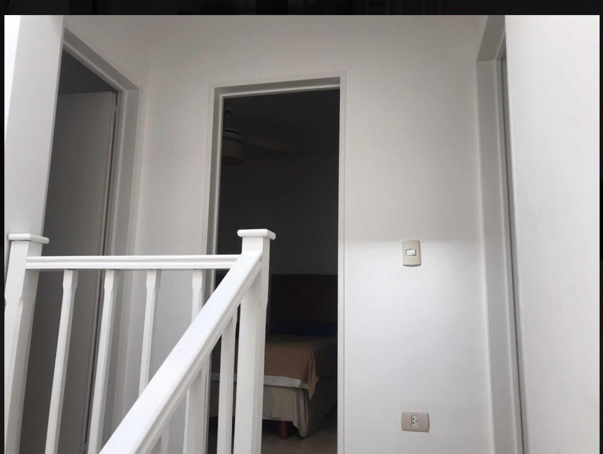 departamento 3 ambientes en alquiler terrazas de septiembre