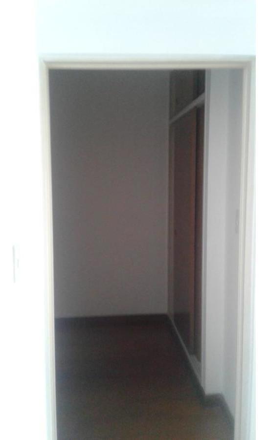 departamento 3 ambientes en alquiler y venta en wilde!!!!