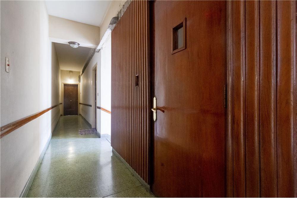 departamento 3 ambientes en barracas