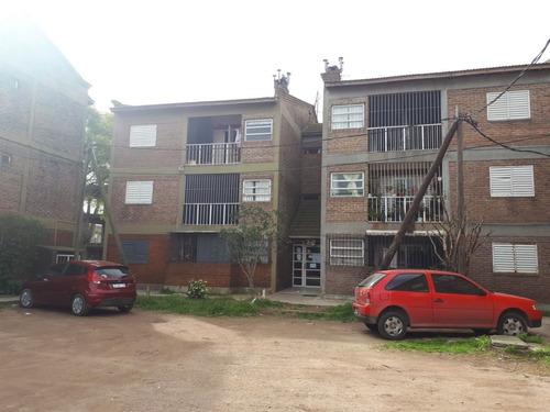 departamento 3 ambientes en barrio vitun. longchamps