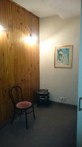 departamento 3 ambientes en el centro de san martín !!!!