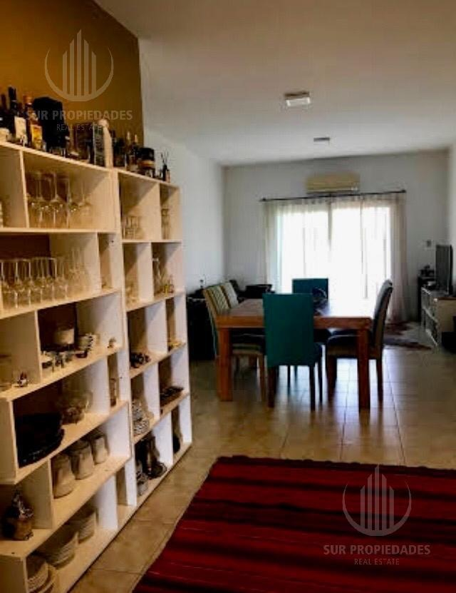 departamento 3 ambientes en el principado.  venta con renta. ideal inversor!