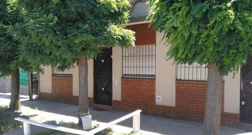 departamento 3 ambientes en santa teresita (120300)