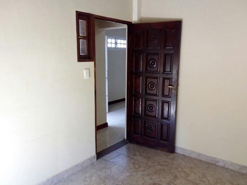 departamento 3 ambientes en santa teresita (120302)