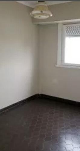 departamento 3 ambientes en venta