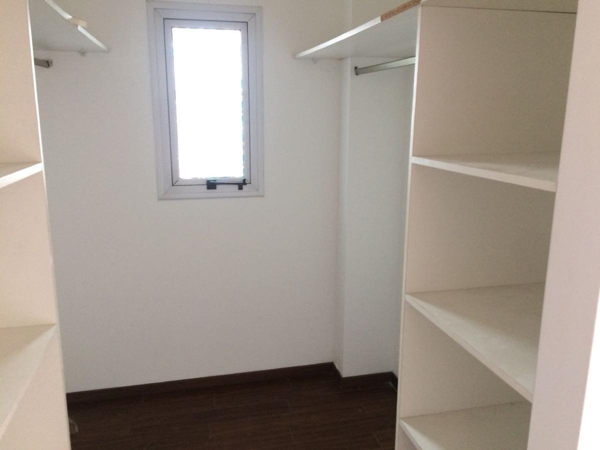 departamento 3 ambientes en venta en lanus este (077)