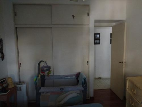 departamento 3 ambientes en venta en lanus este (093)