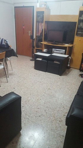 departamento 3 ambientes en venta en lanus oeste (089)