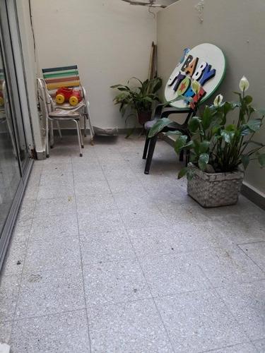departamento  3 ambientes en venta lanus este (009)