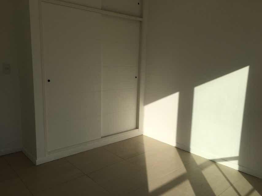 departamento 3 ambientes en venta pilar harmony pilar