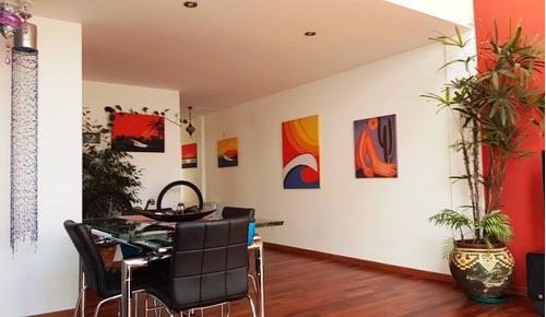 departamento 3 ambientes en venta zona playa grande