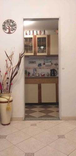departamento 3 ambientes en villa devoto