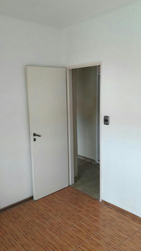 departamento 3 ambientes en villa luzuriaga
