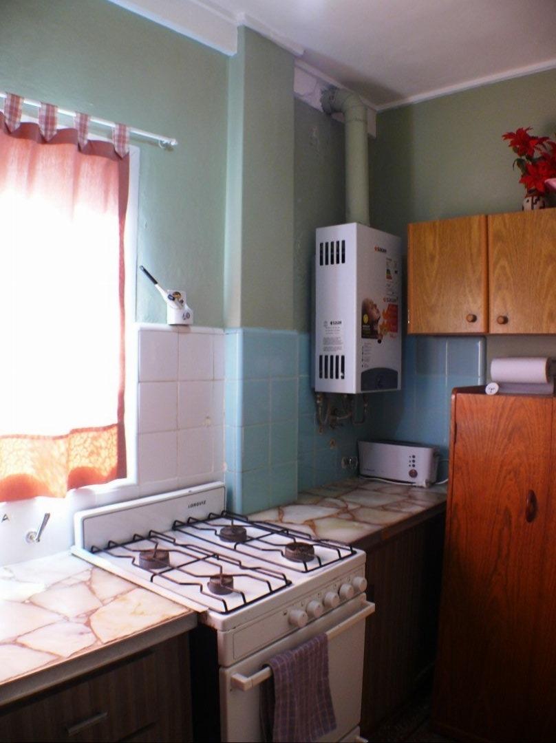 departamento 3 ambientes > impecable