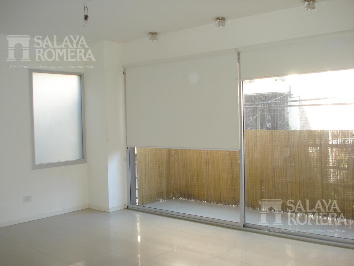 departamento 3 ambientes - olivos - con cochera