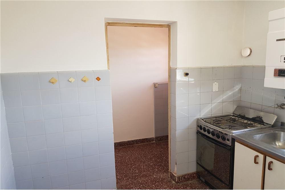 departamento 3 ambientes opcional cochera quilmes