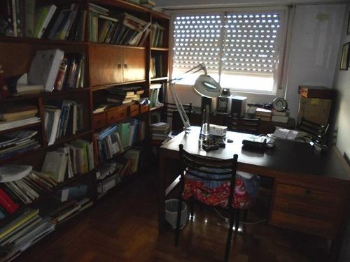 departamento 3 ambientes - p chacabuco - b. f. moreno 1542