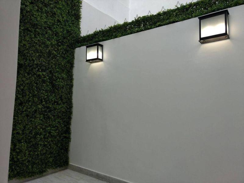 departamento 3 ambientes pb con patio