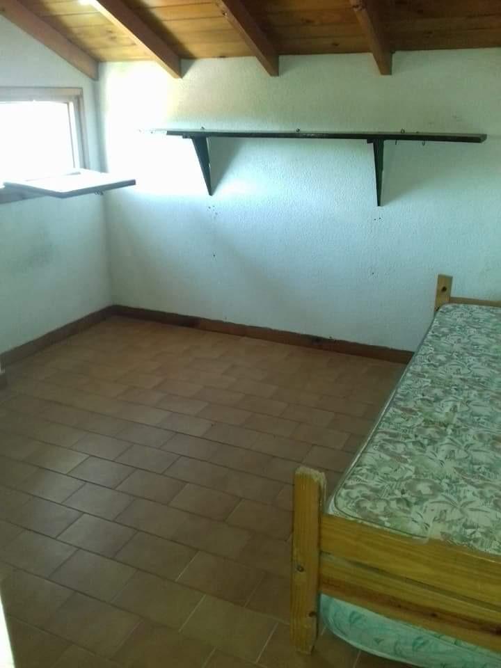 departamento 3 ambientes permuta por casa