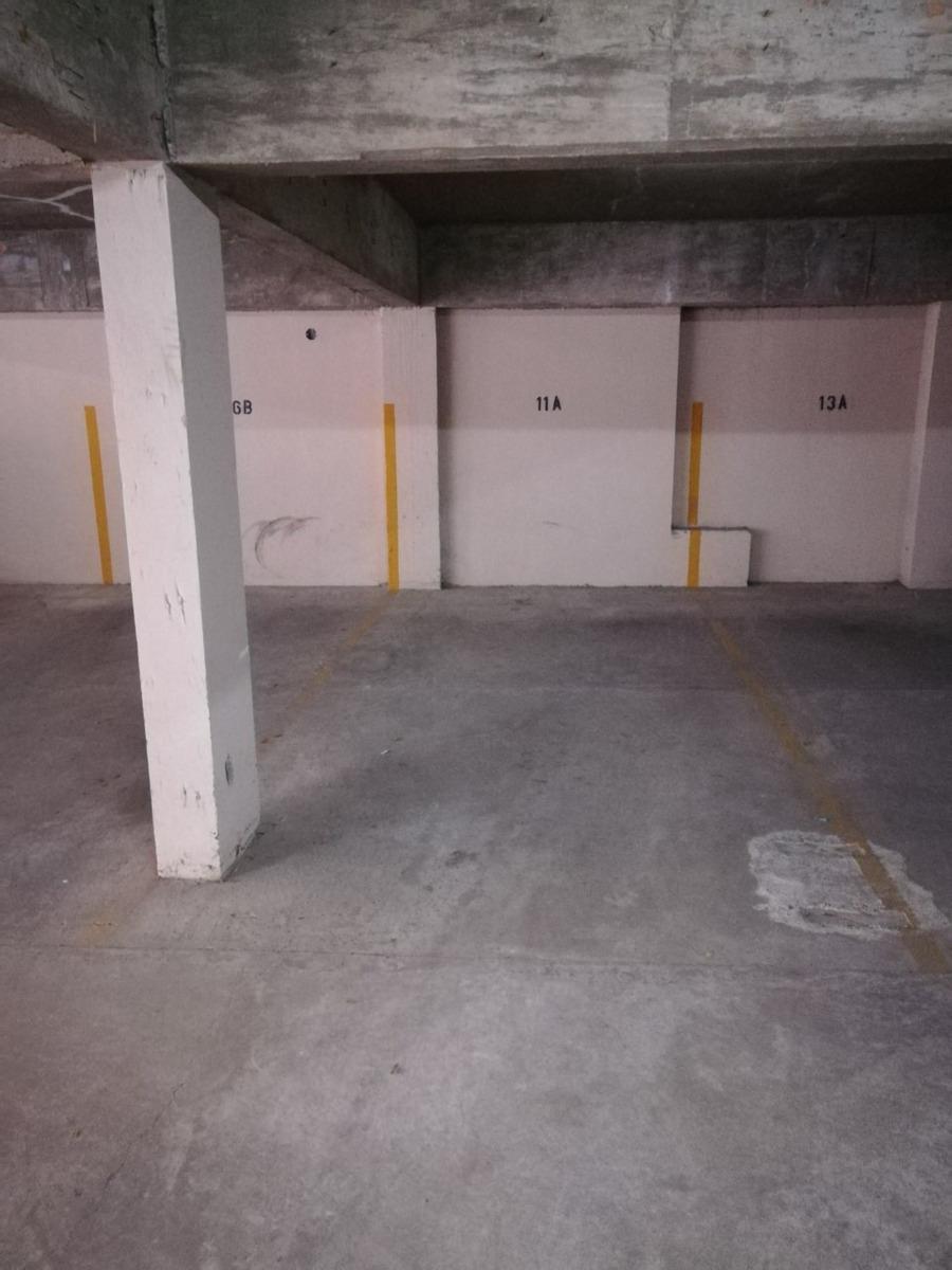 departamento 3 ambientes quilmes centro