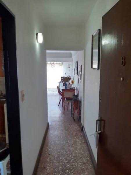 departamento 3 ambientes ramos mejia