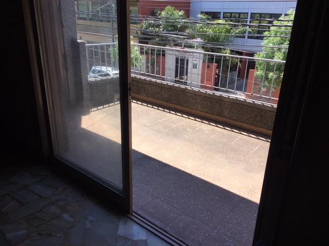 departamento 3 ambientes terraza - tipo casa - moron -