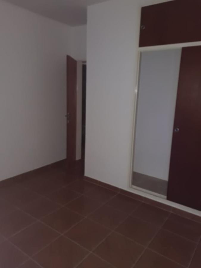 departamento 3 ambientes - villa luzuriaga