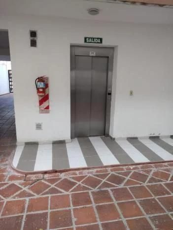 departamento 3 ambientes villa luzuriaga