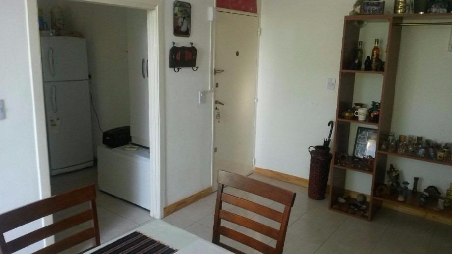 departamento  3 ambientes - villa tesei