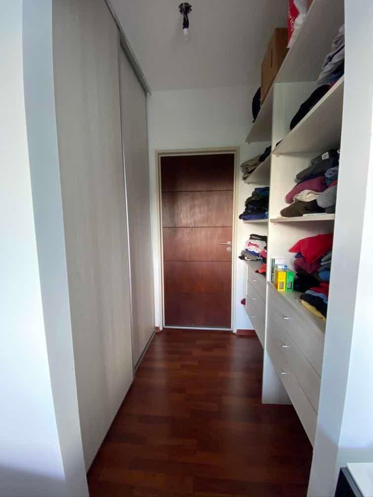 departamento 3 ambientes villa urquiza
