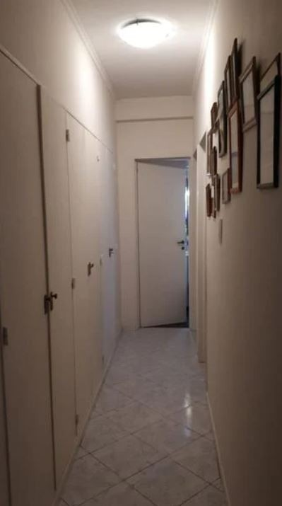 departamento 3 ambientes zona gerli piñeyro lanus avellaneda