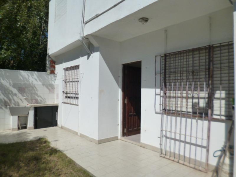 departamento 3 con subdivision