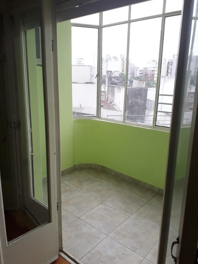 departamento 3 dorm, 2 baños y 115 mts 2 - la plata