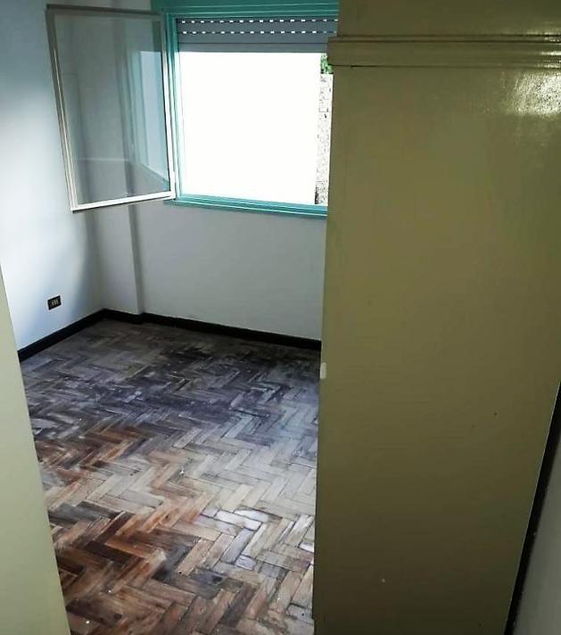 departamento 3 dorm , 2 baños y 80 mts2 -apto banco  - la plata
