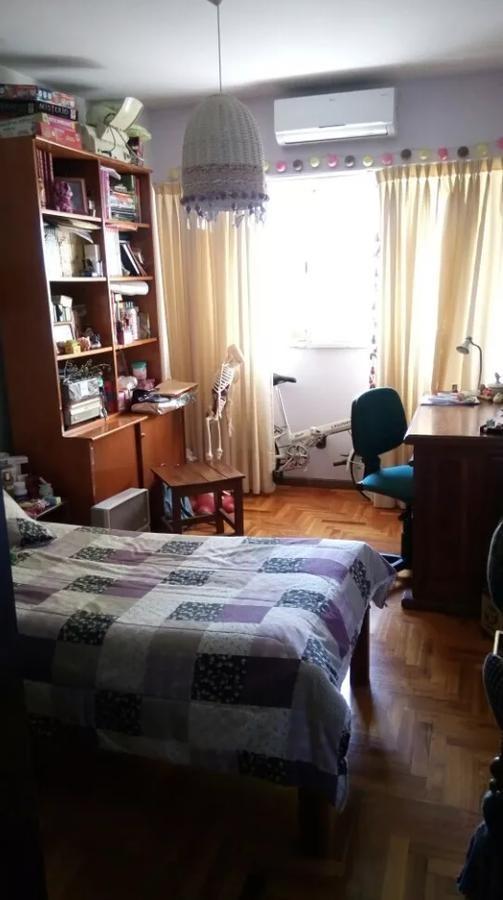 departamento 3 dorm -80 mts 2 -apto banco - la plata