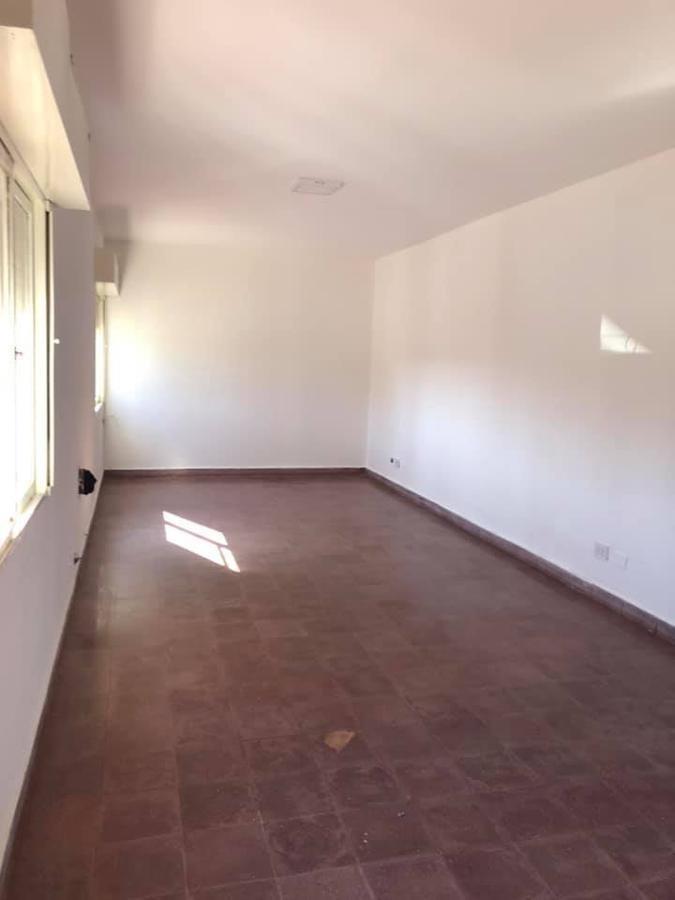departamento 3 dorm -81 mts2 - villa elvira