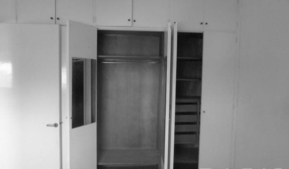 departamento 3 dorm al frente -apto banco  - la plata