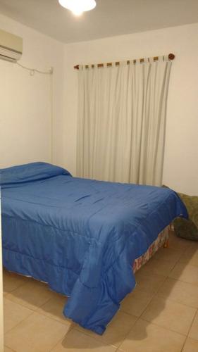 departamento 3 dorm. pb, complejo terrazas de la cañada