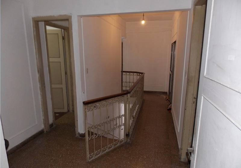departamento 3 dorm y 165 mts 2 -la plata