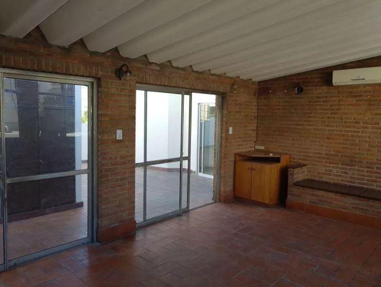 departamento 3 dorm y terraza privada-150 mts 2- barrio norte