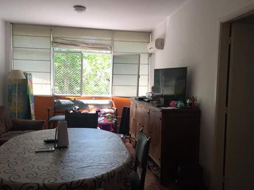 departamento 3 dormitorio y 2 baños .apta banco- la plata