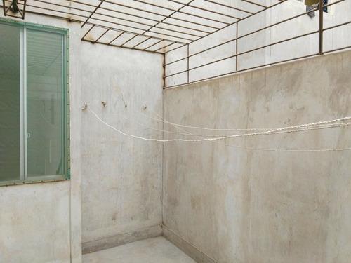 departamento 3 dormitorios 1 baño 1 cochera