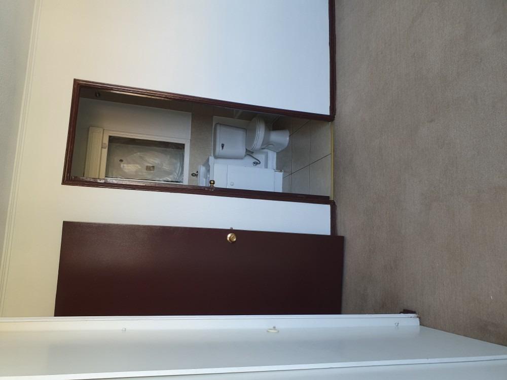 departamento 3 dormitorios 2 baño