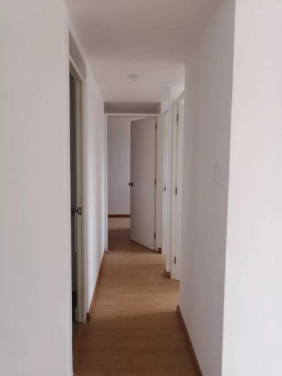 departamento 3 dormitorios 2 baños