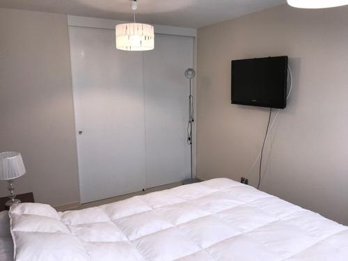 departamento 3 dormitorios 2 baños en algarrobo norte