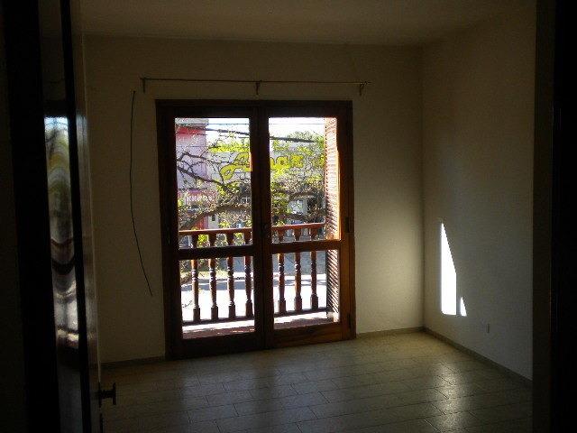 departamento 3 dormitorios, 2 baños y cochera bien ubicado